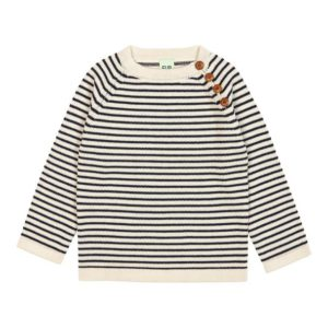 Children's Clothing Just The Sea with Alma de mar