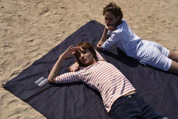 toallas playa saint james