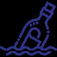 jersey-marinero-mensaje-botella