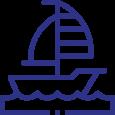 jersey-marinero-veraniego