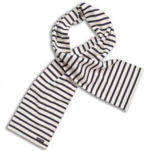 Foulard de marin en coton