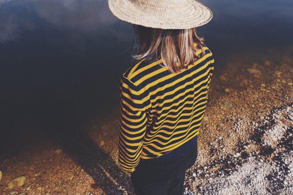 chaqueta delta