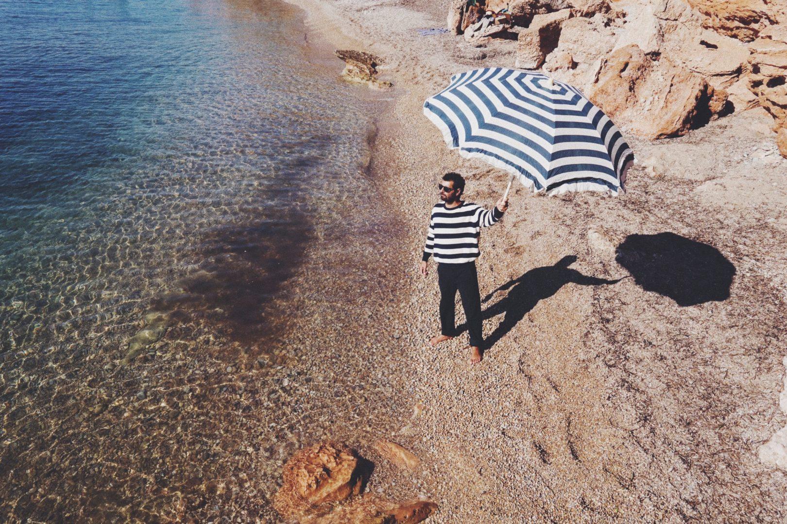 november jumper sailor stripes