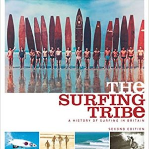La tribu des surfeurs