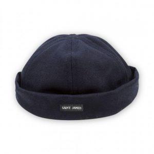 SEA HAT