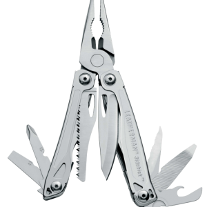 Leatherman-navaja-multiusos
