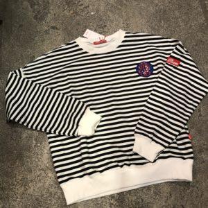 sea lovers sweatshirt