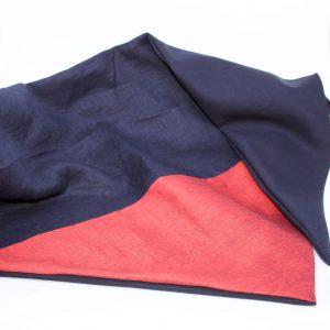 foulard de bandana