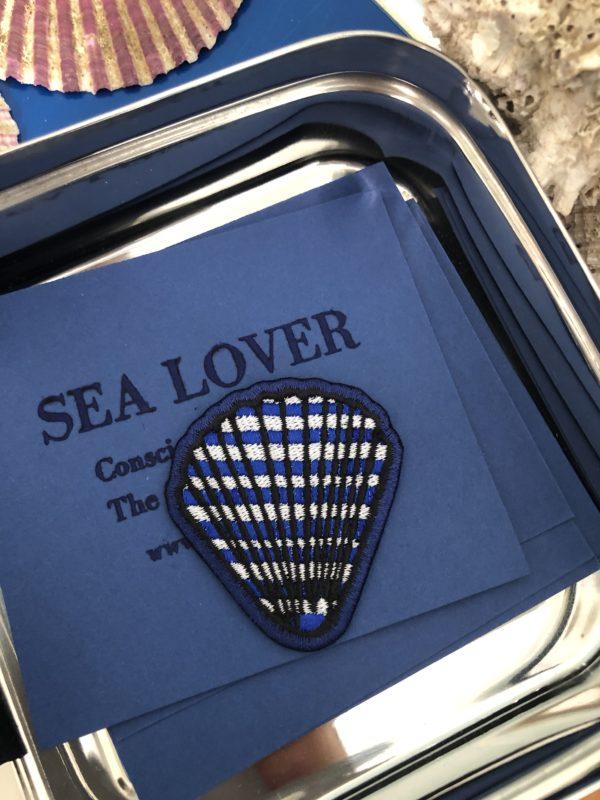 parche sea lovers