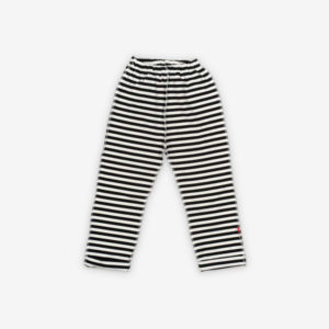 jogging striped