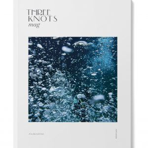 Revista del mar