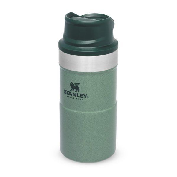 bote térmico mug café