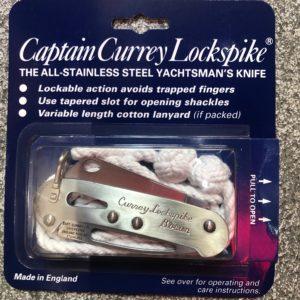 Royal Navy Currey
